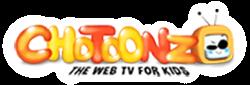 Chotoonz Logo